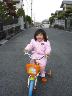 自転車 004.jpg