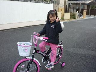 自転車 007.jpg